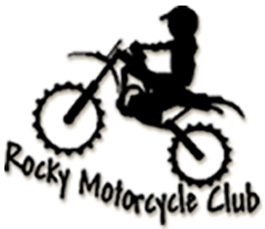 Rocky Motorcycle Club