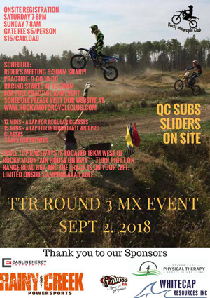 2018-TTR-ROUND-#3-POSTER_preview