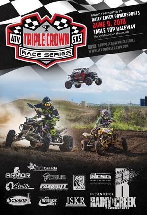 ATV-TRIPLE-CROWN-POSTER_preview