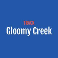 RMC-track-gloomy-creek