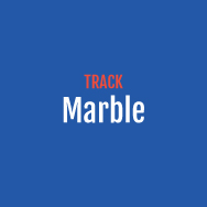 RMC-track-marble