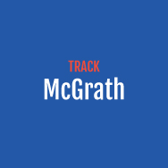 RMC-track-mcgrath