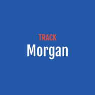 RMC-track-morgan