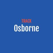 RMC-track-osborne