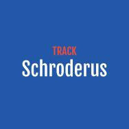 RMC-track-schroderus