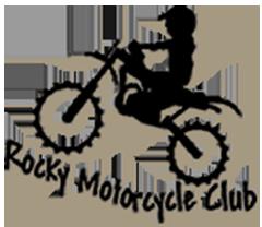 RMC website