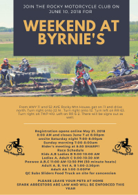 Weekend-at-Byrnies_Off-Road_event-listing