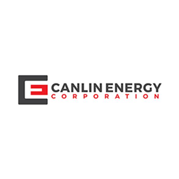 canlin-energy