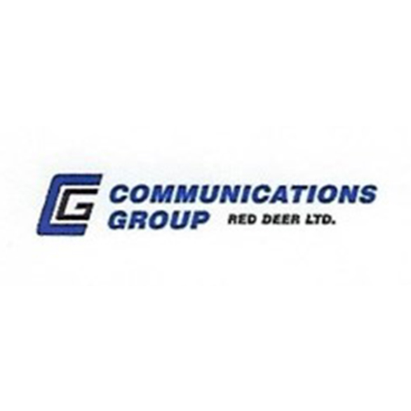 communications-group