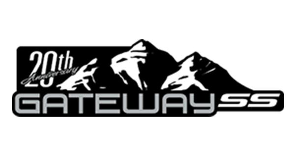 gatewayss