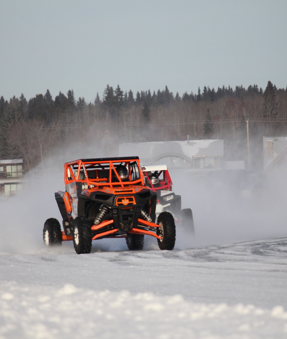 ice-racing-event-1