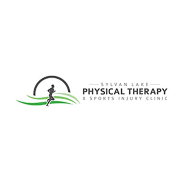 sylvan-physicaltherapy
