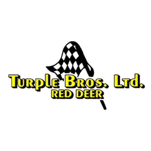 turple-bros