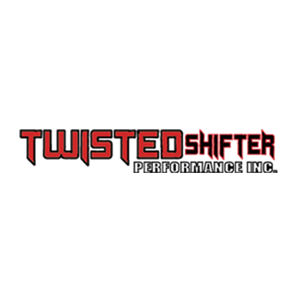twisted-shifter