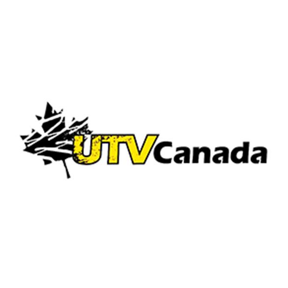 utv-canada
