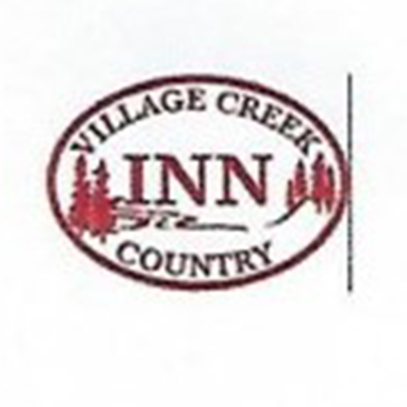 village-creek-inn