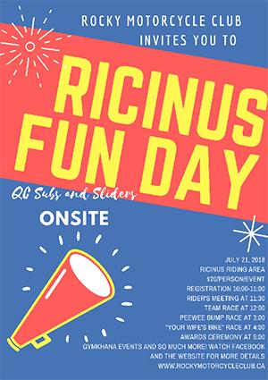 2018-Ricinus-FunDay-v2