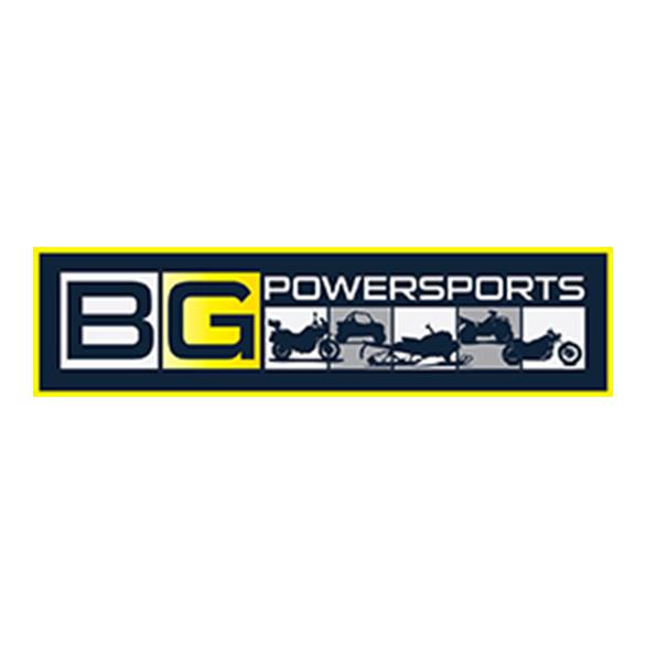 bgpowersports