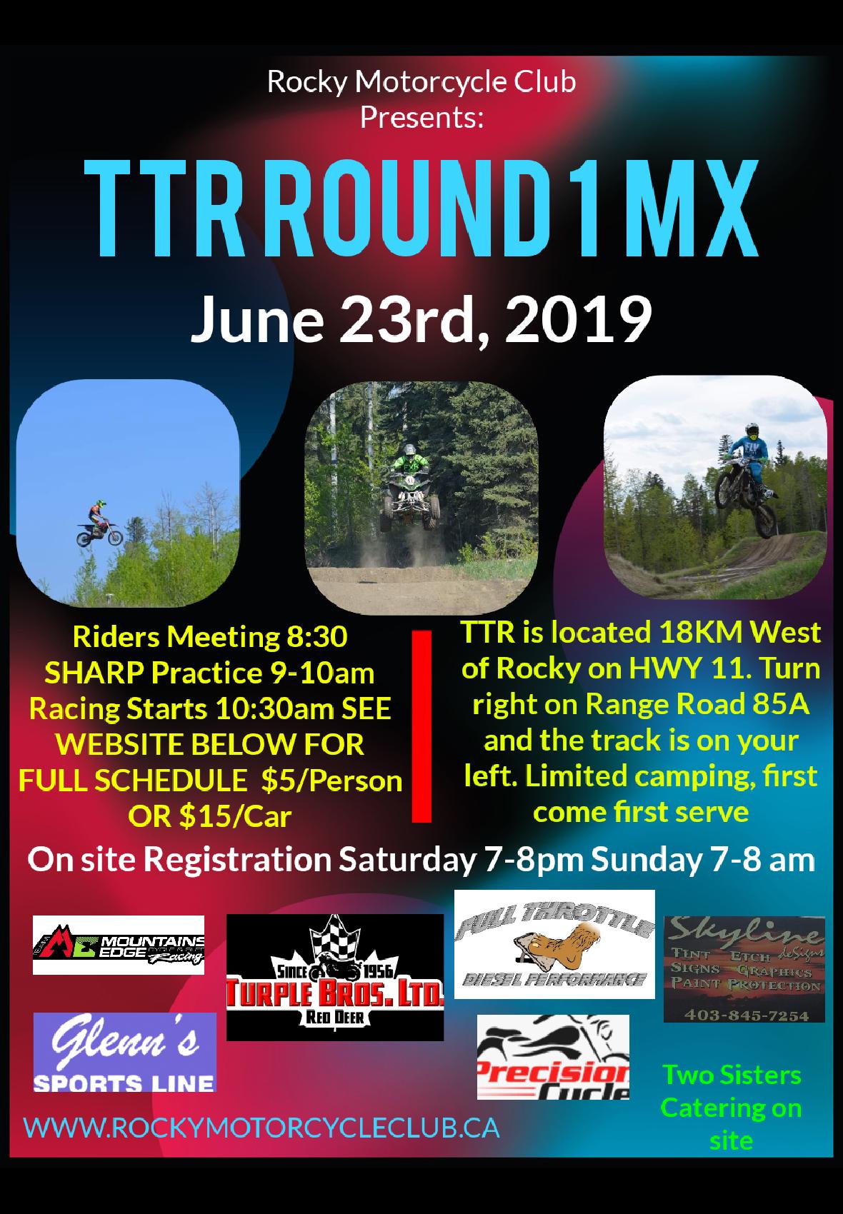 2019-TTR-Round1MX