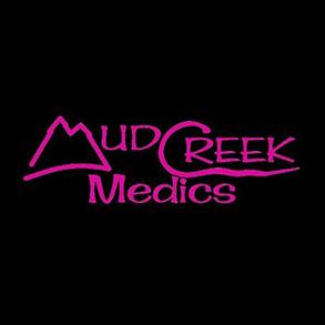 MudCreekMedics