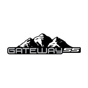 Gateway SS